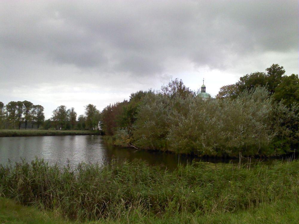 foto-0211